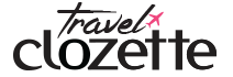 Travel Clozette
